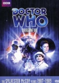 Doctor Who: Ep.151- Dragonfire (DVD)