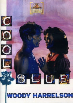 Cool Blue (DVD)