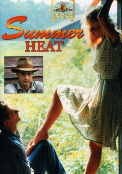Summer Heat (DVD)