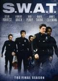 S.W.A.T.: Season Two (DVD)