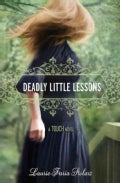Deadly Little Lessons (Hardcover)