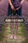 Deadly Little Voices (Paperback)