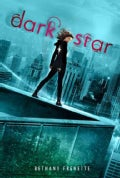 Dark Star (Hardcover)
