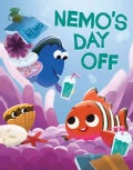 Nemo's Day Off (Hardcover)