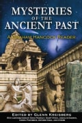 Mysteries of the Ancient Past: A Graham Hancock Reader (Paperback)