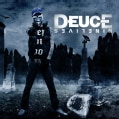 Deuce - Nine Lives (Parental Advisory)