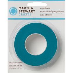 Martha Stewart Stencil Tape (25 Yards)