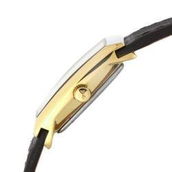 Skagen Women's Gold Watch