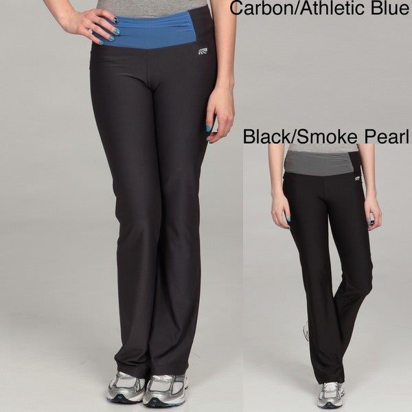 Marika Women's Sigma Yoga Pants