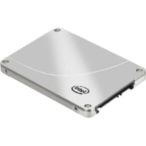 Intel Cherryville 520 180 GB 2.5