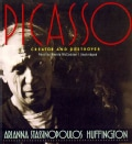 Picasso: Creator and Destroyer (CD-Audio)