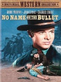 No Name On The Bullet (DVD)
