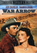 War Arrow (DVD)