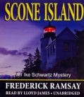 Scone Island (CD-Audio)