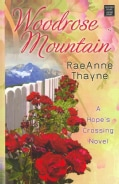 Woodrose Mountain (Hardcover)