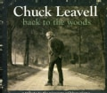 Chuck Leavell - Back To The Woods: A Tribute To The Pioneers Of Blues Piano