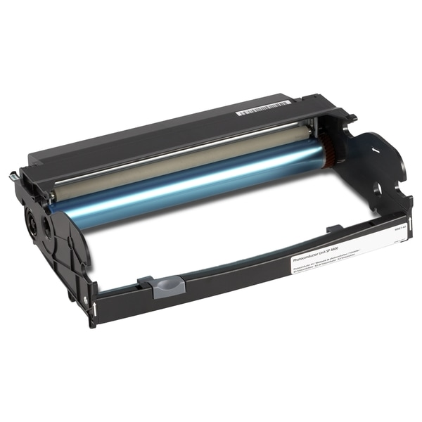 Ricoh Photoconductor Unit (PCU) SP 4400