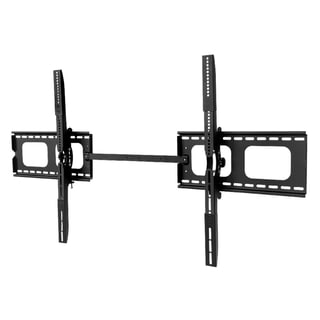 "SIIG Universal Tilting XL TV Mount - 60"" to 102"""