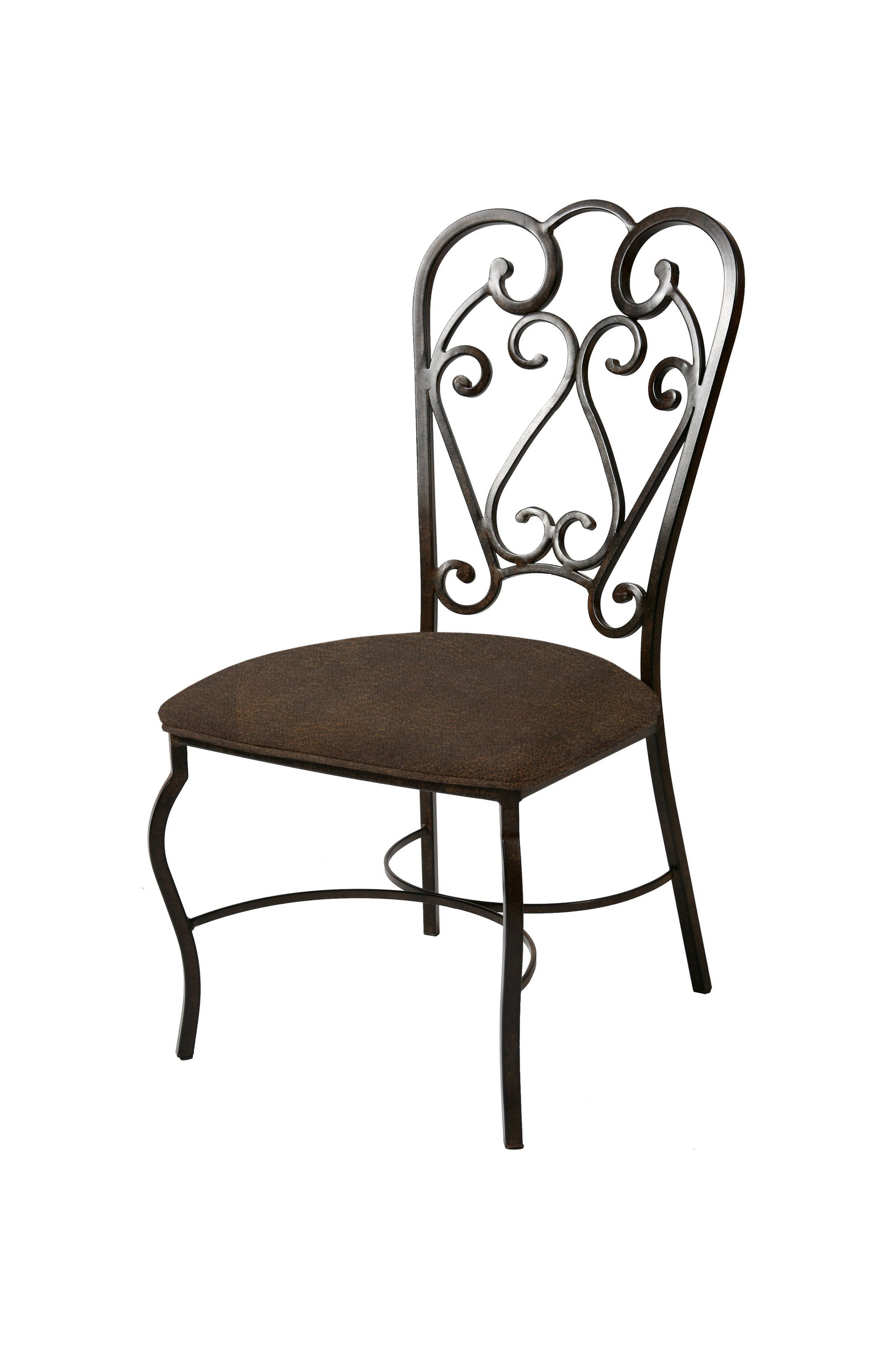 Magnolia Dining Side Chair