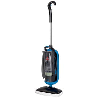 Bissell 39W7 Lift-Off Steam Mop Hard Surface Cleaner