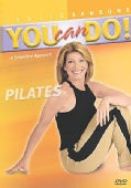 You Can Do Pilates (DVD)