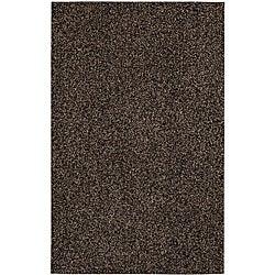 Meadowland Teak Grey Rug (2' x 3'4)