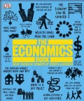The Economics Book (Hardcover)