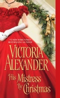 His Mistress By Christmas (Paperback)