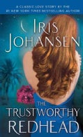 The Trustworthy Redhead (Paperback)