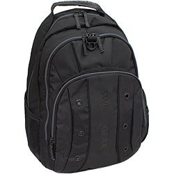 SwissGear 16-inch Laptop Backpack