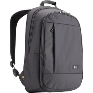 Case Logic MLBP-115 Carrying Case (Backpack) for 15.6