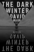 The Dark Winter (Hardcover)