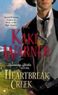 Heartbreak Creek (Paperback)
