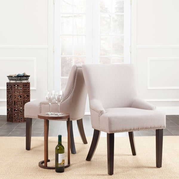 dining chair set of 2 3