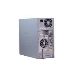 HP DC5700 PD 2.8GHz 80GB Microtower Computer (Refurbished)