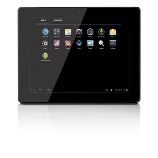 Coby Kyros MID9742-8 8 GB Tablet - 9.7