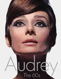 Audrey: The 60s (Hardcover)