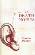 Vs. Death Noises: Stories (Paperback)