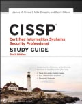 CISSP: Certified Information Systems Security Professional (Paperback)
