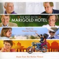 THOMAS NEWMAN - BEST EXOTIC MARIGOLD HOTEL
