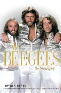 The Bee Gees: The Biography (Hardcover)