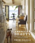 American Beauty (Hardcover)