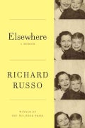 Elsewhere (Hardcover)