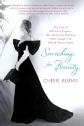 Searching for Beauty: The Life of Millicent Rogers, the American Heiress Who Taught the World About Style (Paperback)