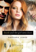 Death and the Girl Next Door (Paperback)