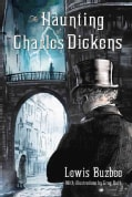 The Haunting of Charles Dickens (Paperback)
