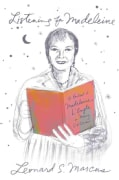 Listening for Madeleine: A Portrait of Madeleine L'engle in Many Voices (Hardcover)