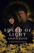 Speed of Light (Hardcover)