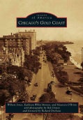Chicago's Gold Coast (Paperback)