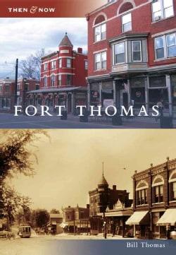 Fort Thomas (Paperback)